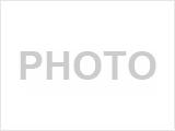 Фото  1 Высококачественное остекление балконов от завода-производителя 96242